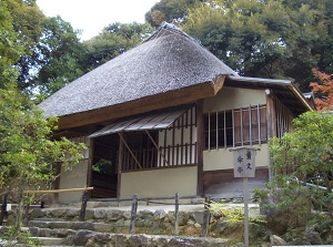 how to get to kyoto ramen laboratory from toji temple